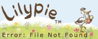 http://lt1m.lilypie.com/hr5Op1.png